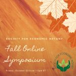 Picture 0 for SEB Fall Online Symposium