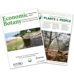 Picture 0 for SEB Publications New Issues Now Available