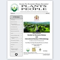 Picture 0 for Plants and People Fall Issue Now Online