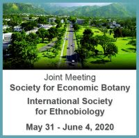 Picture 0 for SEB 2020 Call for Workshops and Registration Info